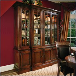 China Cabinets Stanley Furniture
