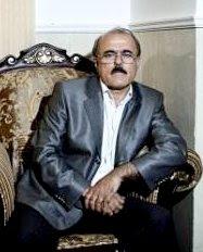 Balen Mahmoud
