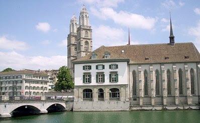 Zurich 1