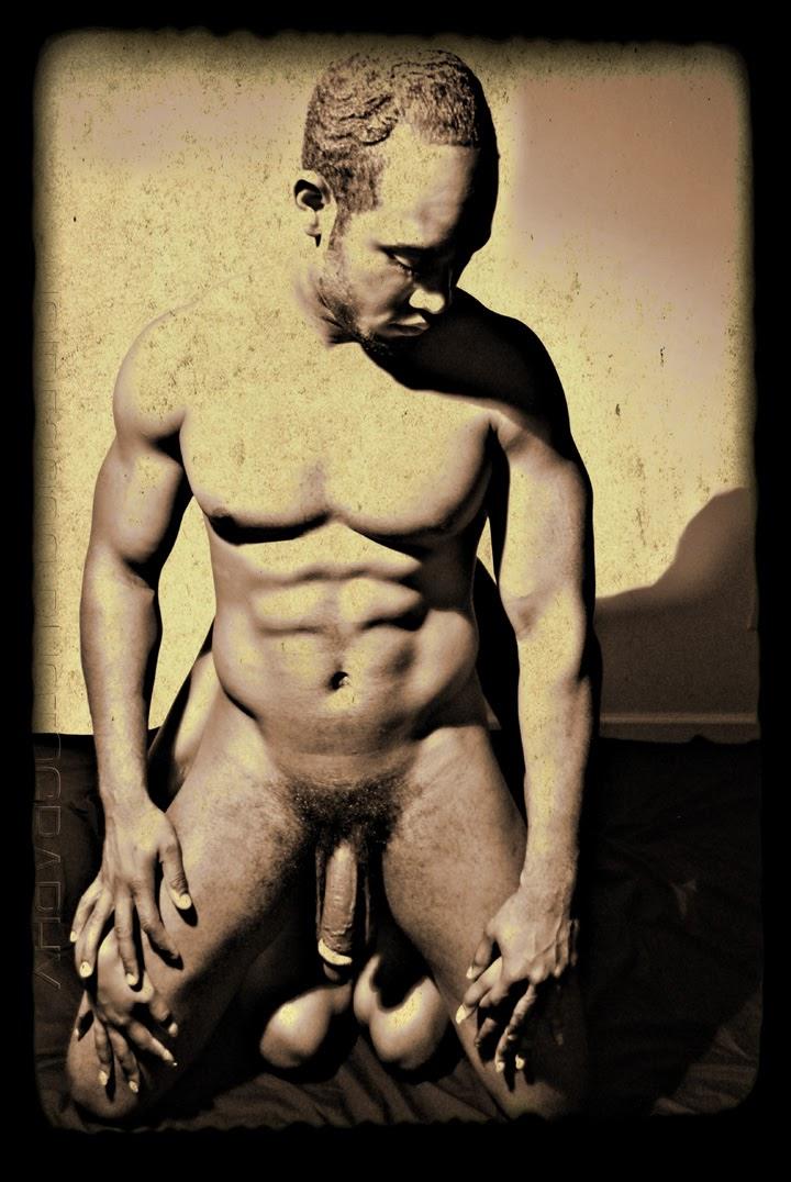 Best nude male celebs-5729