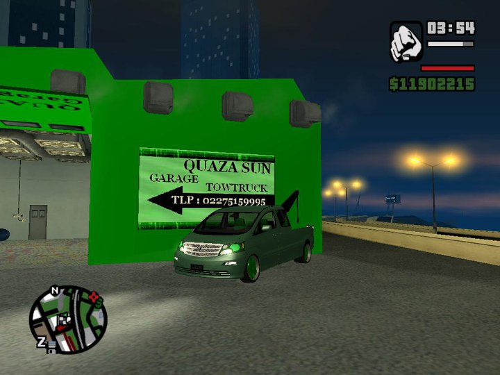 Download Of The Shareware: GTA IV TRUCK CHEATS