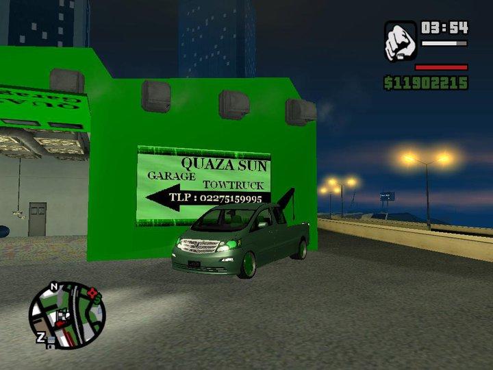 Download Of The Shareware: GTA IV TRUCK CHEATS