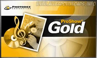 Photodex proshow gold 5 serial number and