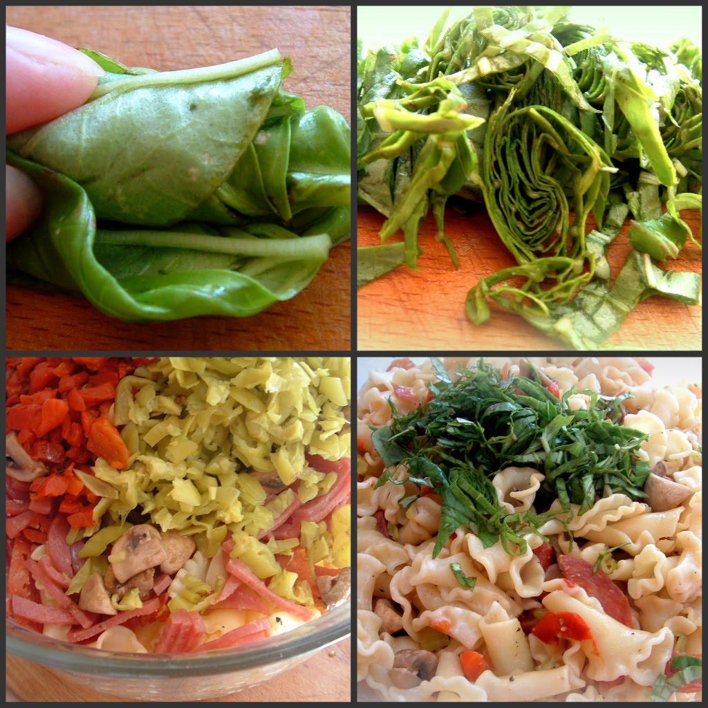 America S Test Kitchen German Potato Salad