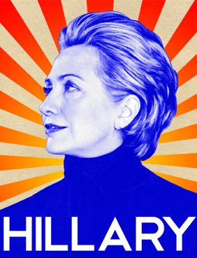 [hillary_clinton_poster.jpg]