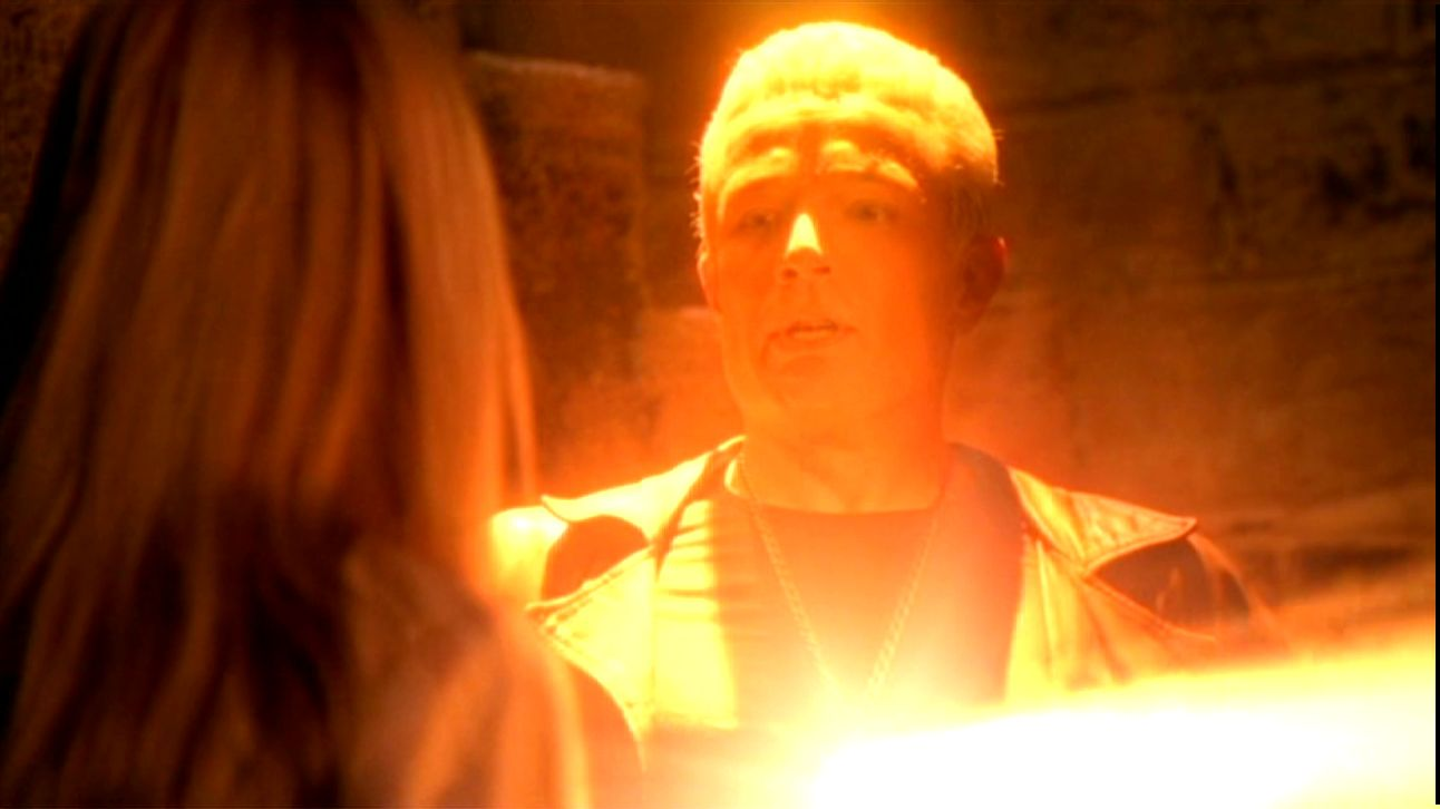 20 Years of 'Buffy': The 20 Most Memorable Losses of the Buffyverse 7