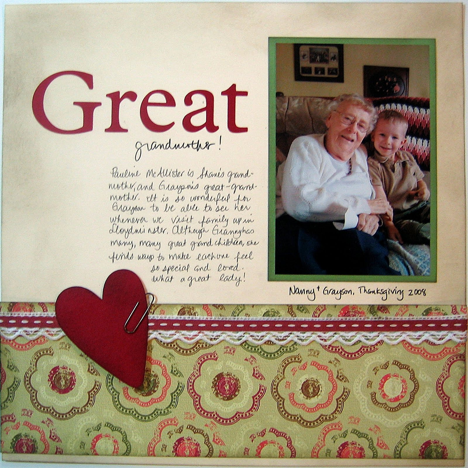 sayings about grandchildren and grandparents relationship