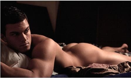 Remarkable, useful Michael biserta nude penis apologise, but