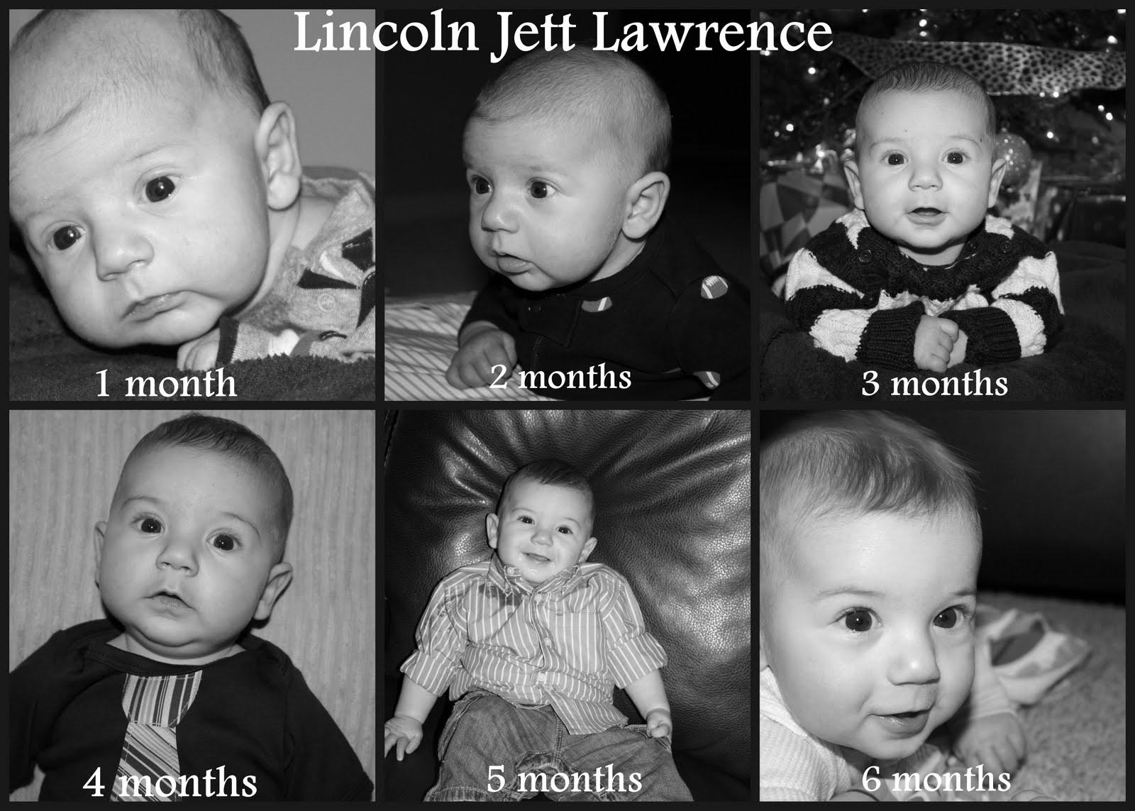 What A Wonderful World Happy 1st Birthday Lincoln
