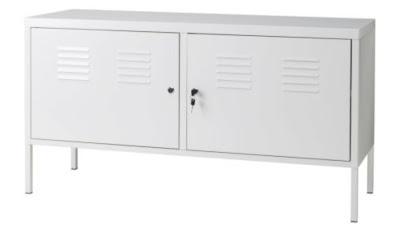 Ikea Horizontal Cabinet Hinge Kitchen Appliances