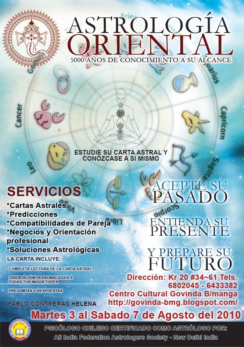 http://3.bp.blogspot.com/_ml0f6m1vxuc/TECDNa8_U5I/AAAAAAAAAB0/AgVHGnTyxqI/s1600/Astrologia.jpg