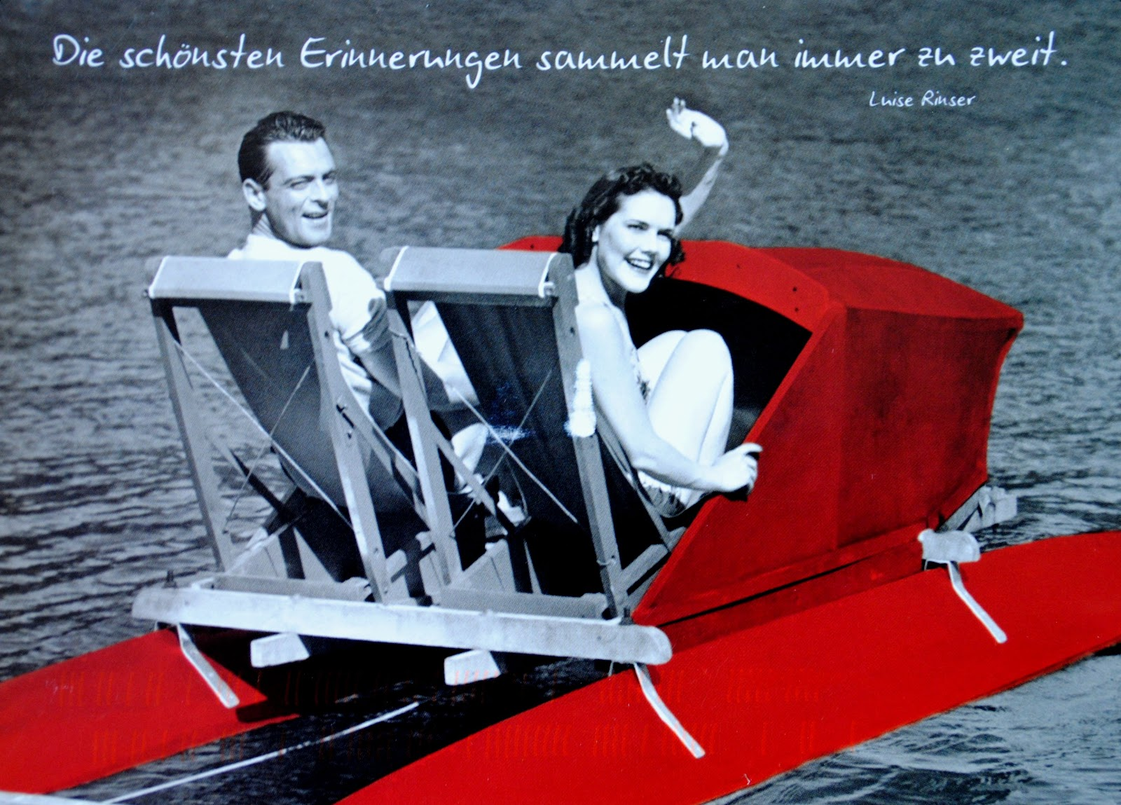 pocztówka z szwajcarii