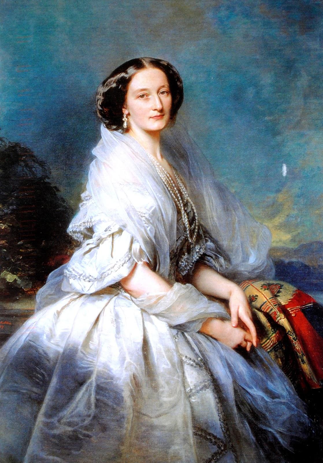 Eliza Branicka