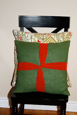 Simple Solutions: Holiday Decor