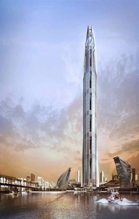 [Nakheel_Tower_01.jpg]