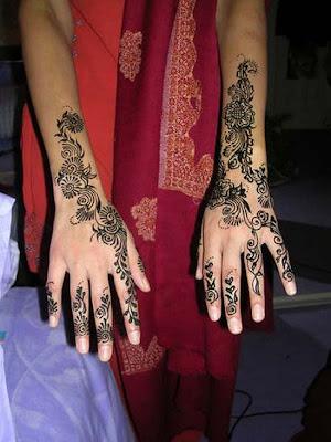 [Image: Mehndi_Designs_17.jpg]
