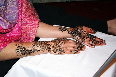 [Image: Mehndi_Designs_16.jpg]