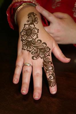 [Image: Mehndi_Designs_29.jpg]