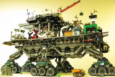 [Image: lego_crawler_town_12.jpg]