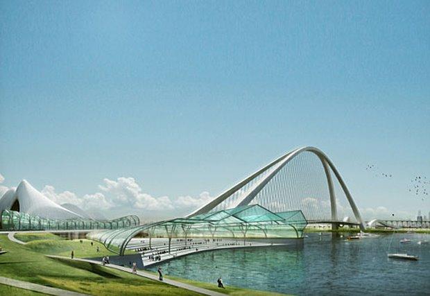 [dubai-bridge-2.jpg]