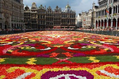 [Image: Flower_Carpet_25.jpg]