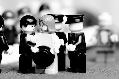 [Image: Lego_Real_life_12.jpg]