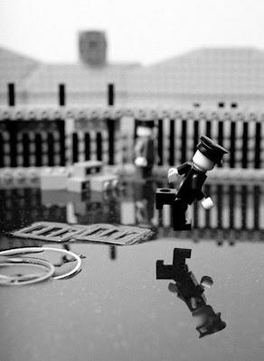 [Image: Lego_Real_life_26.jpg]