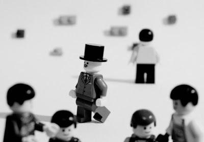 [Image: Lego_Real_life_28.jpg]