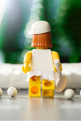 [Image: Lego_Real_life_20.jpg]