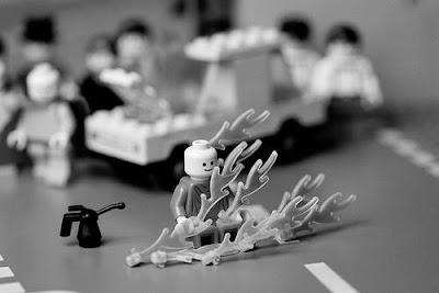 [Image: Lego_Real_life_22.jpg]