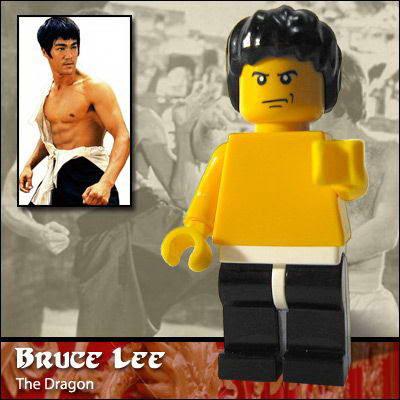 [Image: Celeb_Lego_67.jpg]