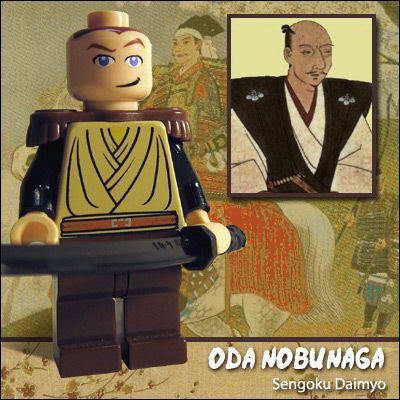 [Image: Celeb_Lego_37.jpg]