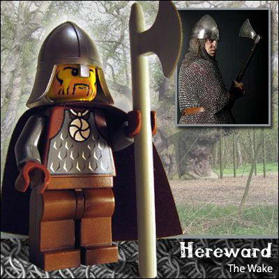 [Image: Celeb_Lego_42.jpg]