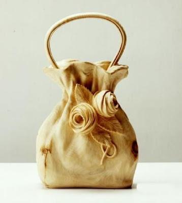 woodcarving-06.jpg
