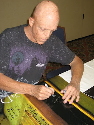 LIMONs+LOVE++]]: Michael Berryman - Horror Movie Actor Who ...