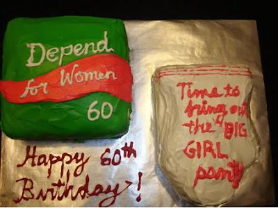 [Image: worst_birthday_cakes_11.jpg]
