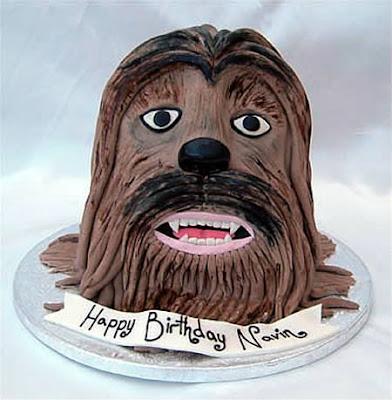 [Image: worst_birthday_cakes_08.jpg]