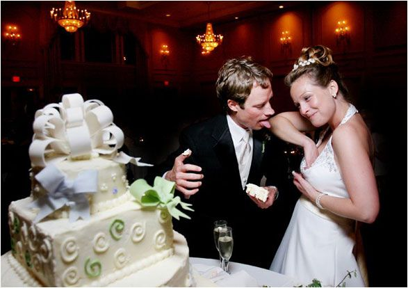 Wedding Photo Fails Damn Cool Pictures