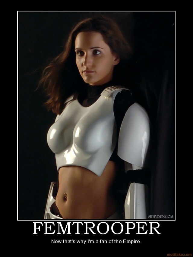 Star Wars Demotivational Posters Funny : demotivational, posters, funny, Picture:, Demotivational, Posters