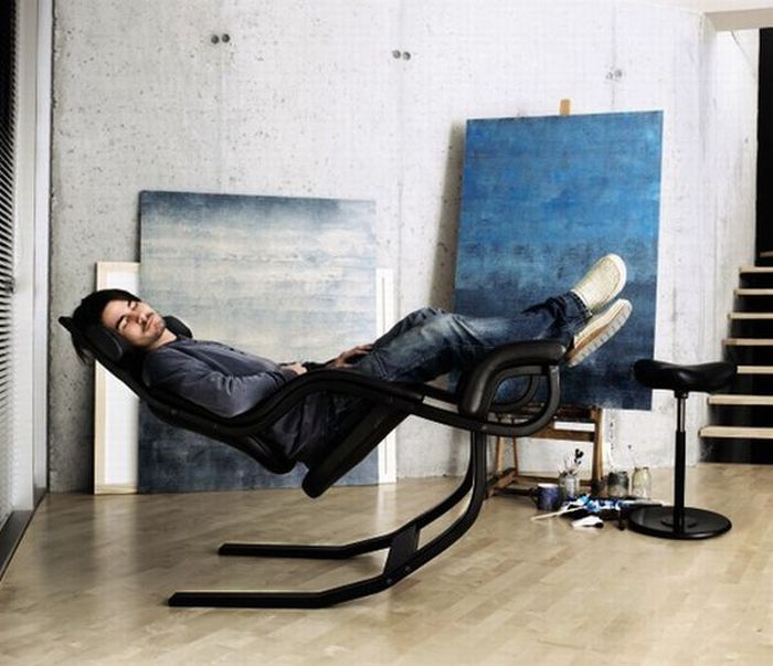 My Funny Zero Gravity Recliner Chairs Pictures