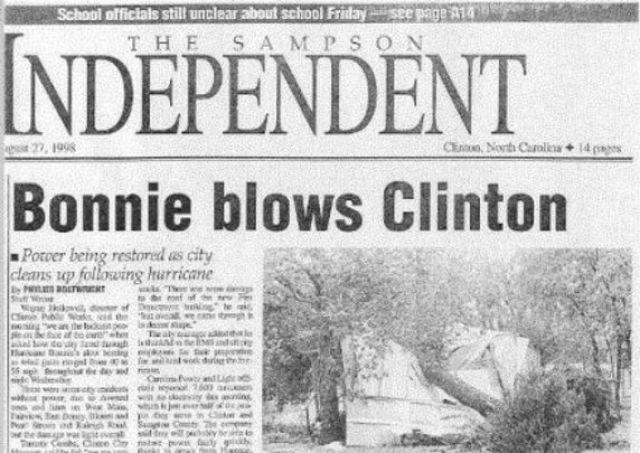 News Headlines Picture: 30 Hilarious News Headlines