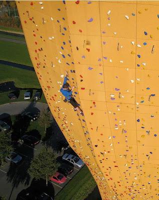 worlds highest climbing 15