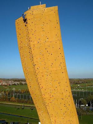 worlds highest climbing 12