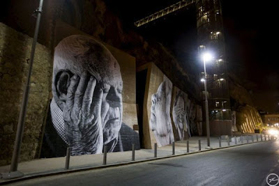 [Image: Street_Art_by_JR_17.jpg]