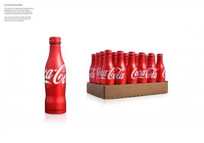 [Image: evolution_of_cocacola_bottle_design_14.jpg]