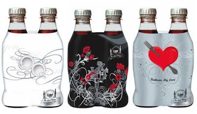 [Image: evolution_of_cocacola_bottle_design_35.jpg]