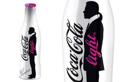 [Image: evolution_of_cocacola_bottle_design_28.jpg]