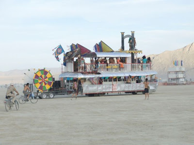 [Image: burning_man_83.jpg]