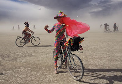 [Image: burning_man_73.jpg]
