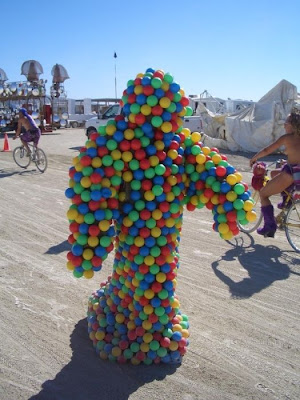 [Image: burning_man_08.jpg]